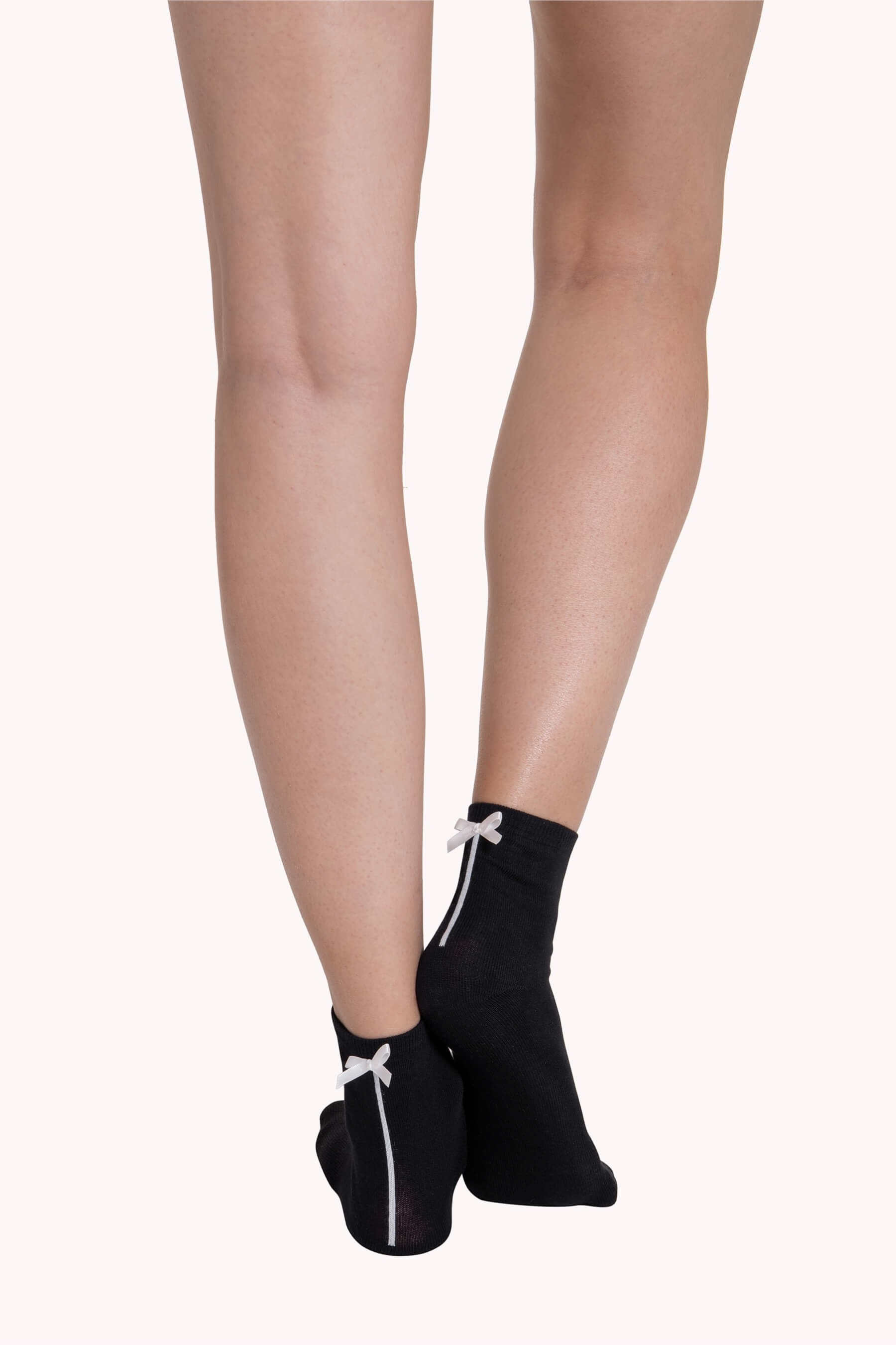Socken »Fantasy«