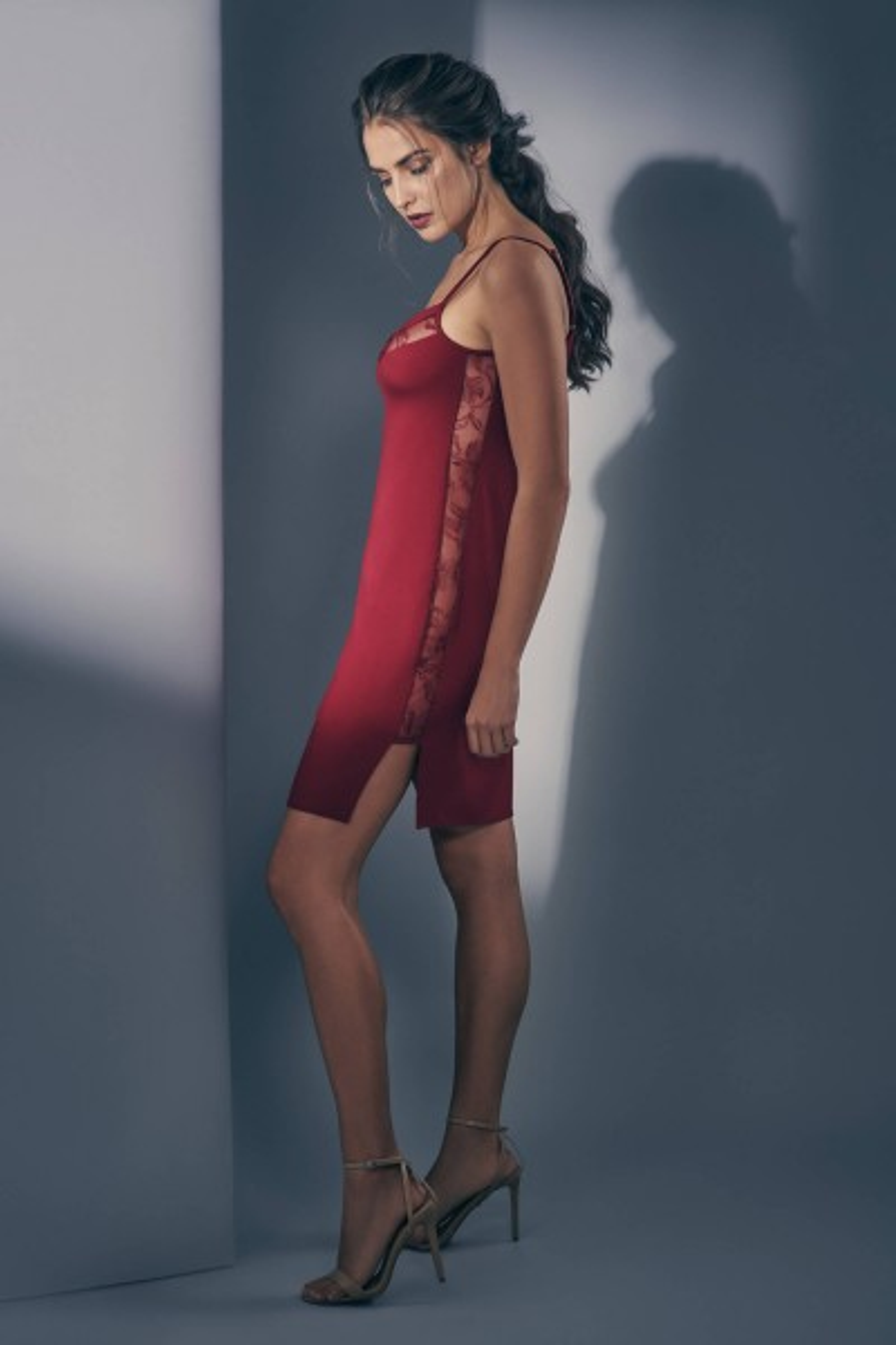 Nachthemd »Ruby«