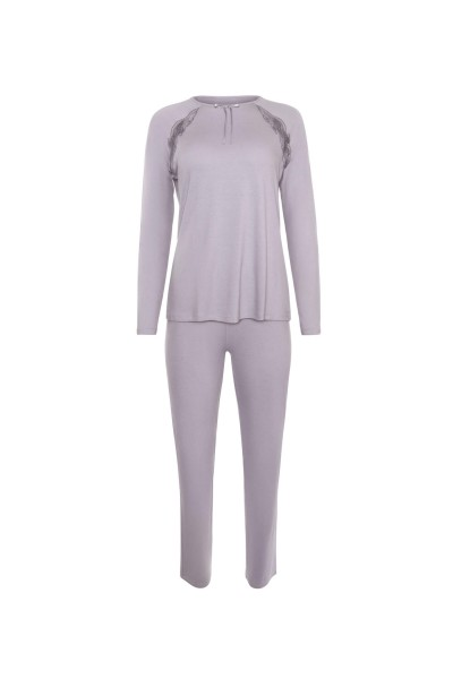 Pyjama »Ivette«