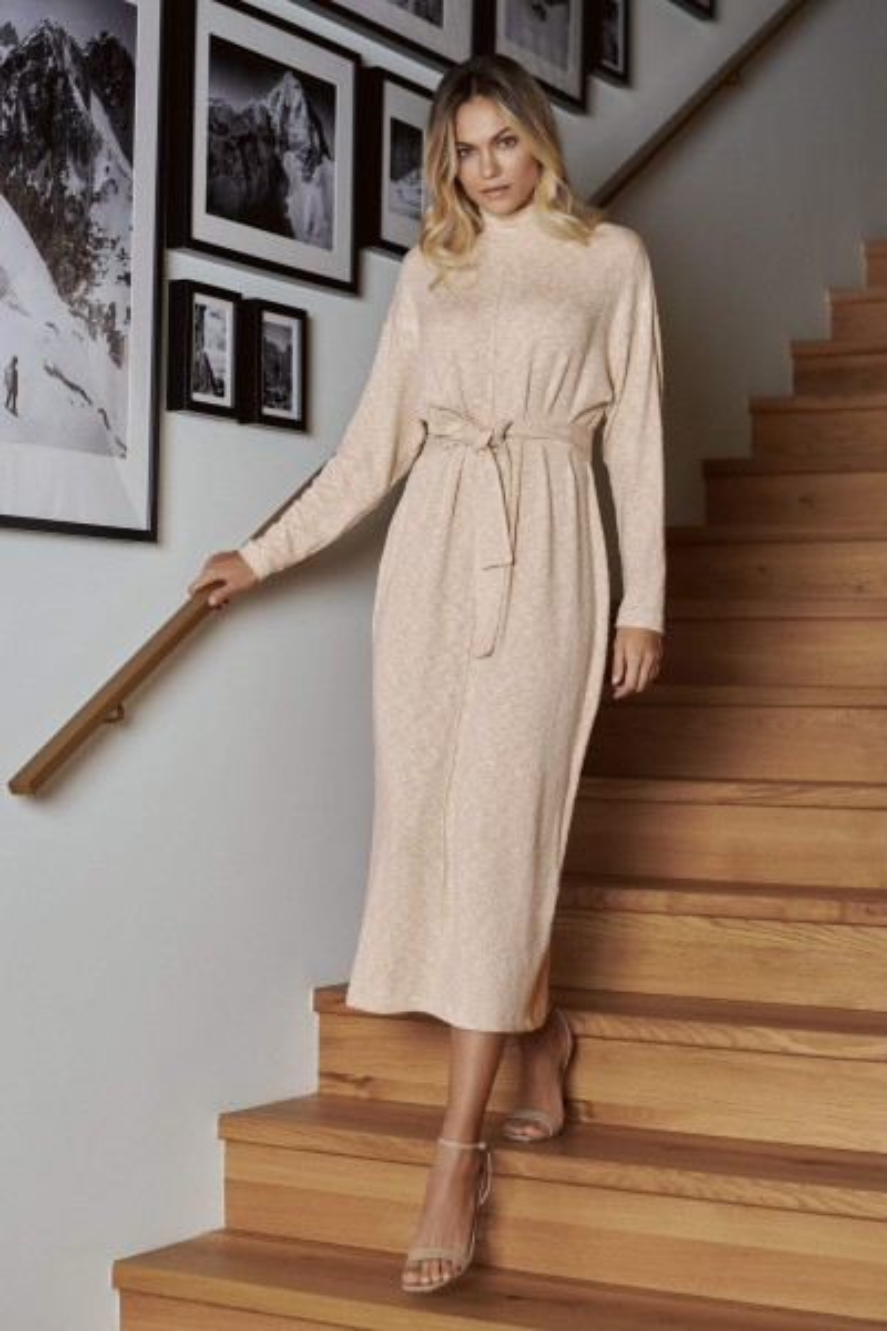 Kleid »Isadora«