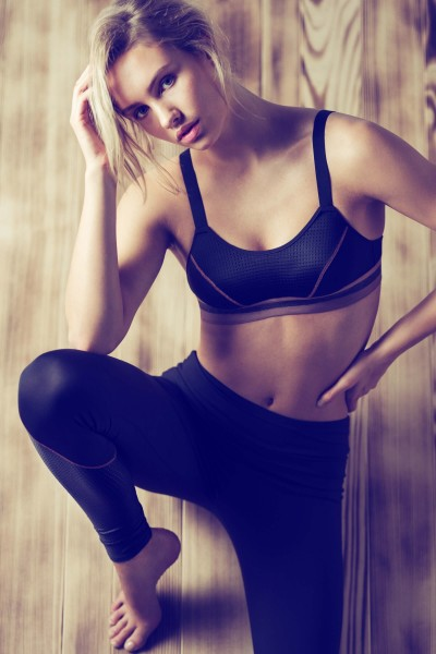 Sport-Leggings »Energy«