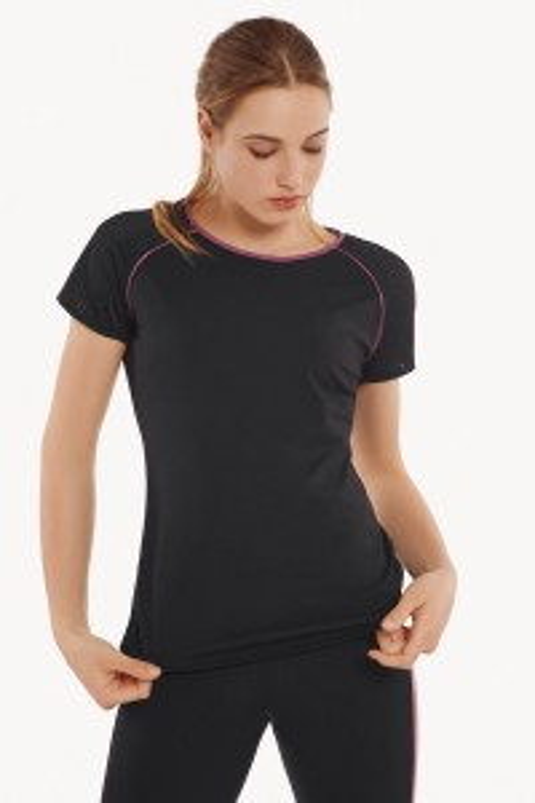 Shirt »Playful«